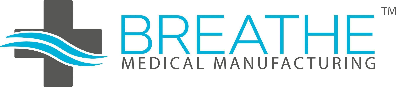 Breathe Medical Manufacturing Ltd